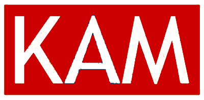 KAM Cross Supply